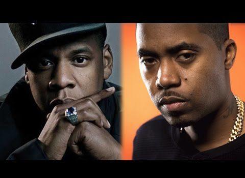 Top 10 Rap Diss Tracks 1