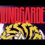Top 10 Soundgarden Songs 7