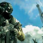 Top 10 World War 3 Games 6
