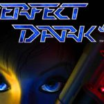 Top 10 Hardest N64 Games 5