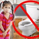 Top 10 Shocking School Bans 7