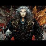 Top 10 Castlevania Games 7