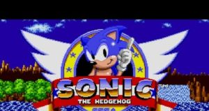 Top 10 Sonic the Hedgehog Games 4