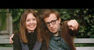 Top 10 Woody Allen Movies 4