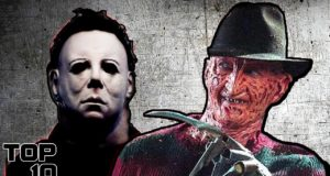 Top 10 Horror Movies That Would Be Scary If They Were Real – Part 2 3