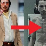 Top 10 Most Shocking Celebrity Weight Loss Transformations 5