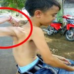 10 Kids Who Shocked The World! 6