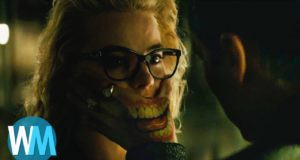 Top 10 DC Extended Universe Moments 4