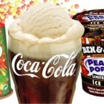 Top 10 Discontinued Ice Creams We All Miss 7