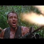 Top 10 Arnold Schwarzenegger Moments 8