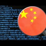 10 Countries That Commit The Most Cyber-Attacks 6