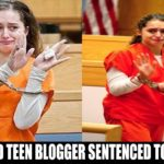 10 Kids Who Went To Jail For CRAZY Reasons 7