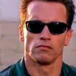 Top 10 Best Arnold Schwarzenegger Movies 5
