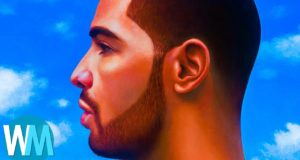 Top 10 Underrated Drake Songs 2