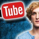 Top 10 Logan Paul Surprising Facts - YouTube Star 5
