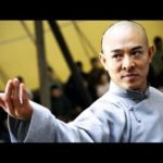 Top 10 Jet Li Moments 7