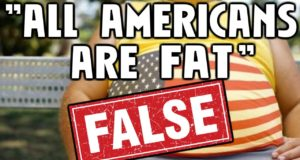 10 Lies You Were Taught About The USA 4