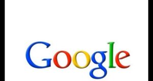 10 Surprising Facts About Google 4