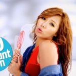 Top 10 Iconic K-Pop Songs 6