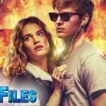 Edgar Wright Says Sony Wants a BABY DRIVER SEQUEL – The CineFiles Ep. 28 9