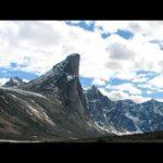 10 Extraordinary Mountains 6