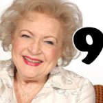 Top 10 Oldest Actors In Hollywood 9