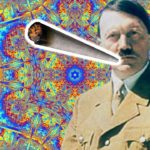 10 Historical Figures Who Were Probably On Drugs 6