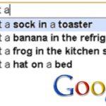 Top 10 Strangest Google Auto Completes - Part 4 8