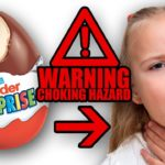 Top 10 Illegal Food Items Around The World 6