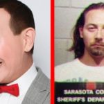 Where Are They Now? Paul Reubens - PEE-WEE HERMAN 8