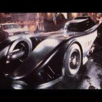 Top 10 Movie Cars 9