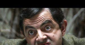 Top 10 Rowan Atkinson Moments 2