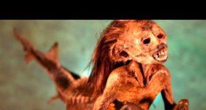 10 Crazy Archaeological Hoaxes 3