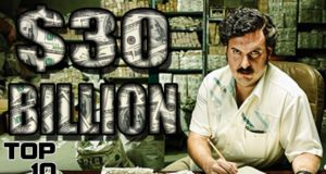 Top 10 Highest Paying Illegal Jobs 2