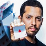 Top 10 Craziest Magic Tricks Ever Performed 9