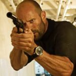 Another Top 10 Badass Jason Statham Moments 5