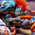 Top 10 SNES Multiplayer Games 6