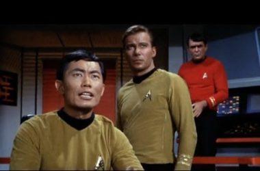 Top 10 Star Trek: The Original Series Episodes 4