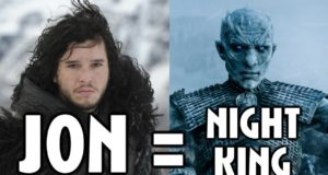 10 Game of Thrones Theories That Will Blow Your Mind 4