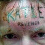 Top 10 SHOCKING Real Life Revenge Stories 9