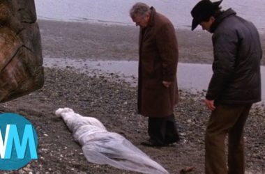 Yet Another Top 10 Unsolved Murder Mysteries 8