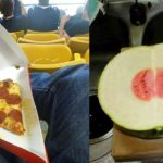 People Who Absolutely LOST The Food Lottery! 7