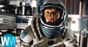 Top 10 Christopher Nolan Movie Moments 3