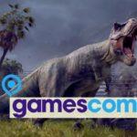 Top 10 BIGGEST Stories from Gamescom 2017! 9