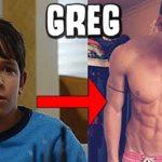 Child Actors You WON'T Recognize Today 7