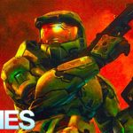 Top 10 First Person Shooters of the 2000s 7