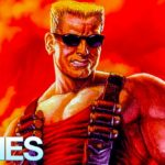Top 10 First Person Shooters of the 90s 7