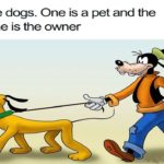 Hilarious Cartoon Logic Moments! 9