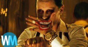 Top 10 Most Badass Movie Tattoos - Part 2 4