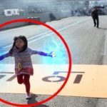 KIDS WITH REAL SUPERPOWERS YOU WON'T BELIEVE ACTUALLY EXIST 7